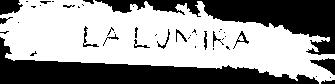 Ristorante La Lumira